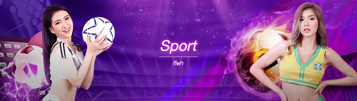 banner-sport